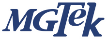 MGTEK Soluções e Tecnologia