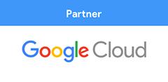 Parceiro Google