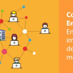 Comunicação Empresarial: entenda a importância de um bom mecanismo