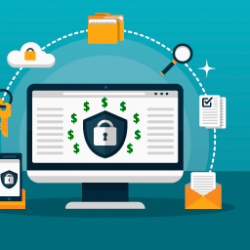 Saiba como proteger seu escritório contábil de ataques cibernéticos