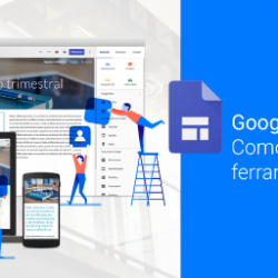 google sites: como utilizar essa ferramenta do g suite