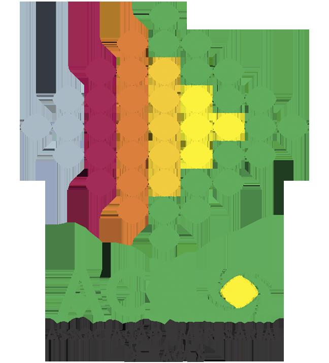 ACIL - Associação Empresarial de Lages