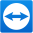 TeamViewerQS (sem necessidade de instalar)